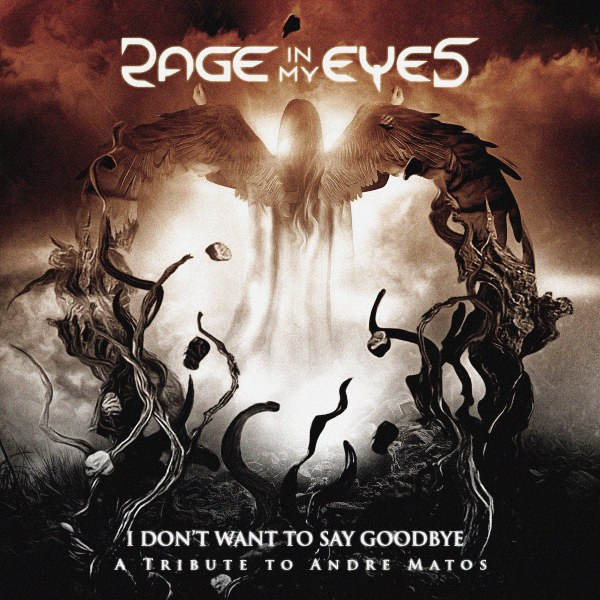 RAGE-IN-MY-EYES-AndreMatos-tribute-cover-web
