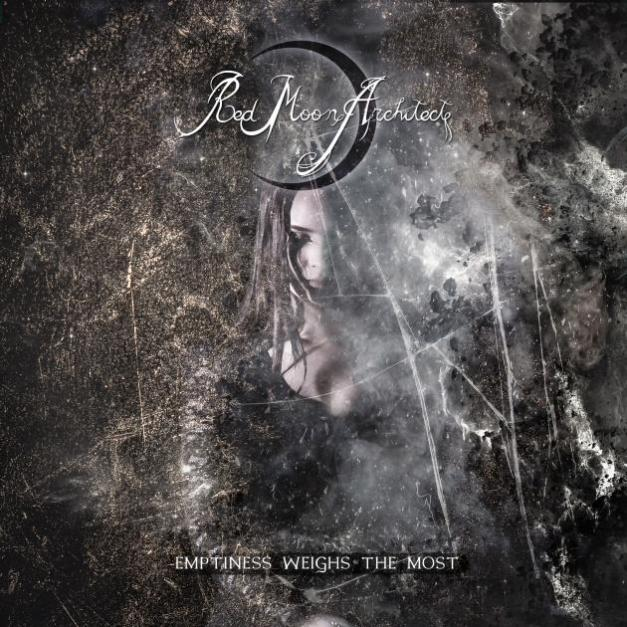 red-moon-architect-cover