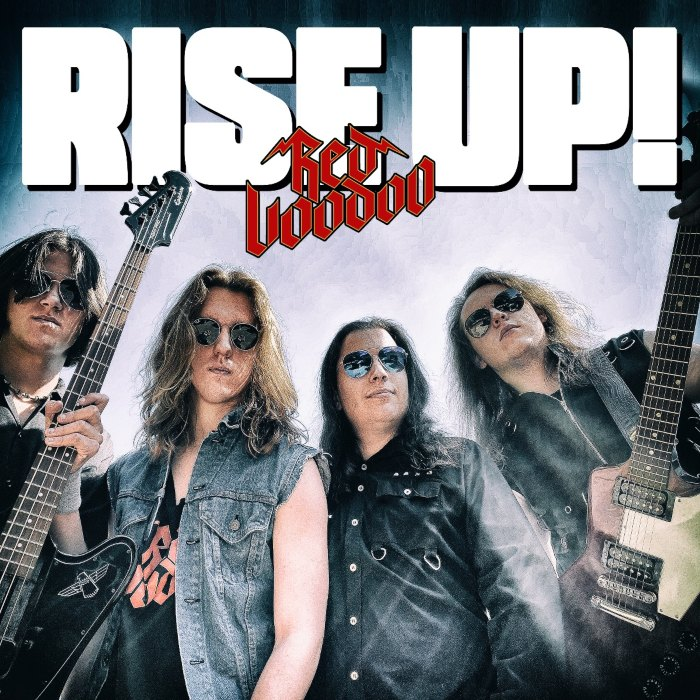 RED-VOODOO-rise-up