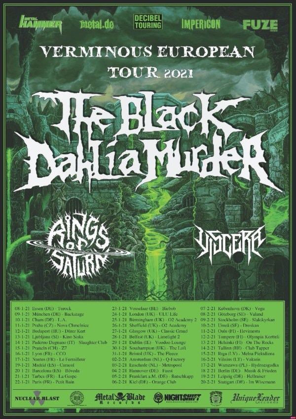rings-of-saturn-tour-2021