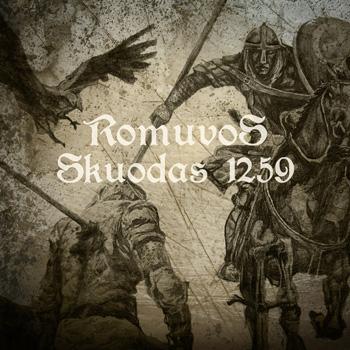 ROMUVOS-single