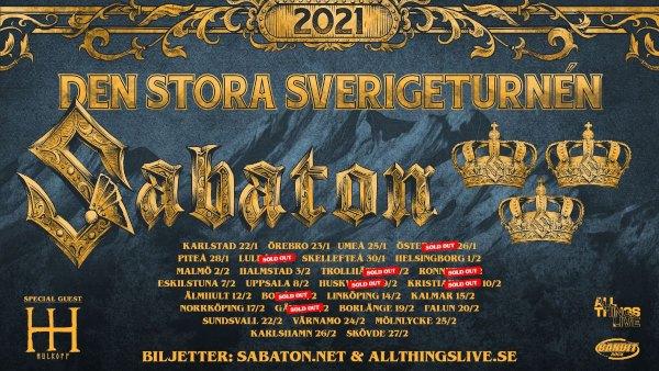 SABATON-sweden-tour-new