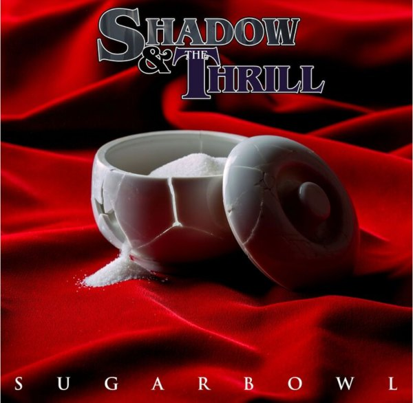 SHADOW-THE-THRILL-cover