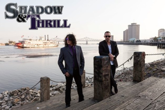 SHADOW-THE-THRILL