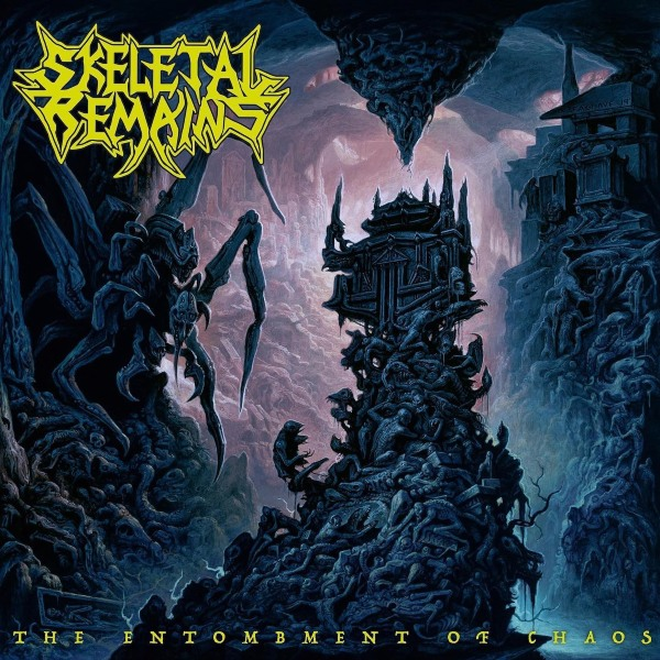 skeletal-remains-cover
