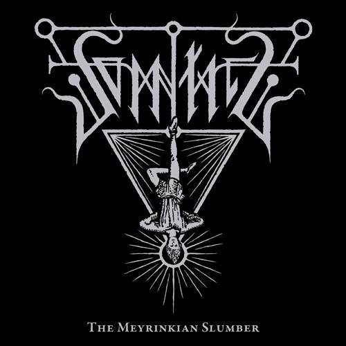 SOMNIATE-cover