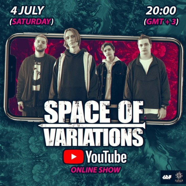 SPACE-OF-VARIATIONS-live-streaming