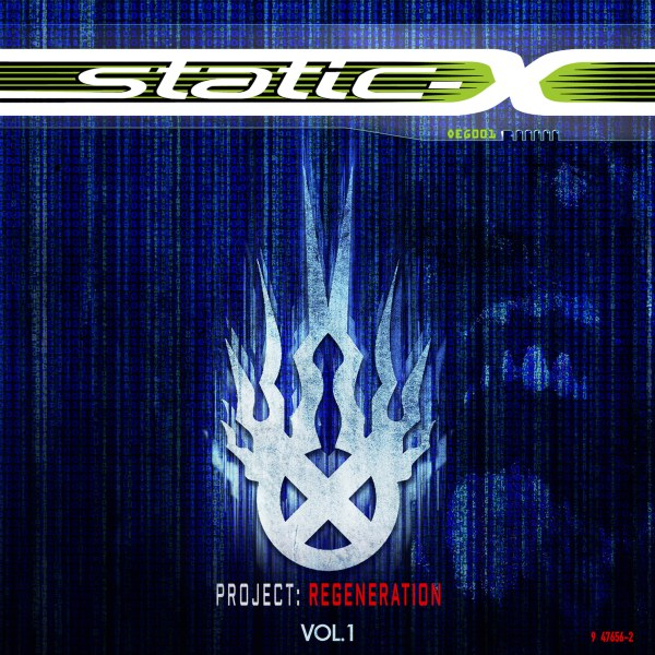 STATIC-X-updated-cover