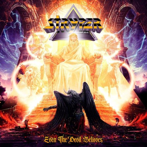 stryper-cover