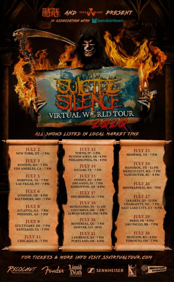 SUICIDE-SILENCE-flyer-2nd
