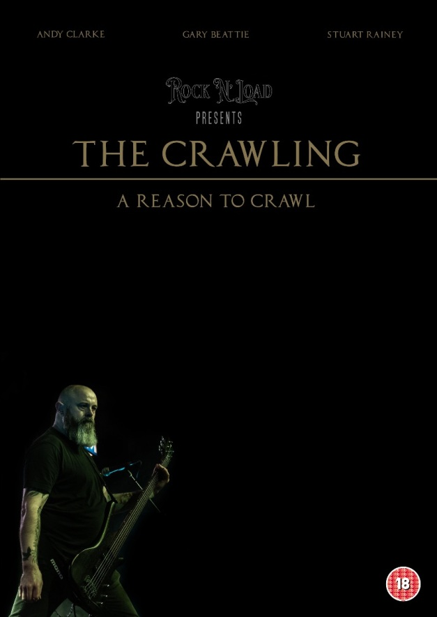 the-crawling-mini-documentary