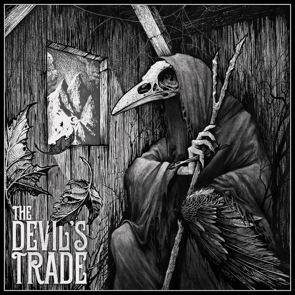 the-devils-trade-cover