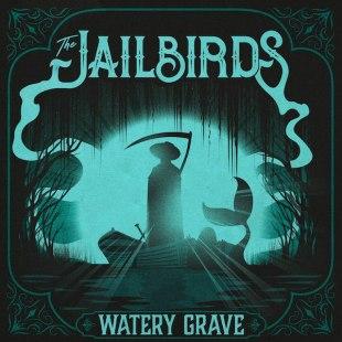 THE-JAILBIRDS-cover