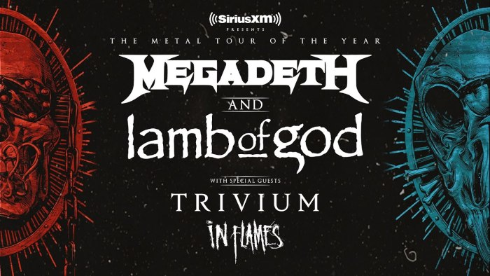 THE-METAL-TOUR-OF-THE-YEAR-banner