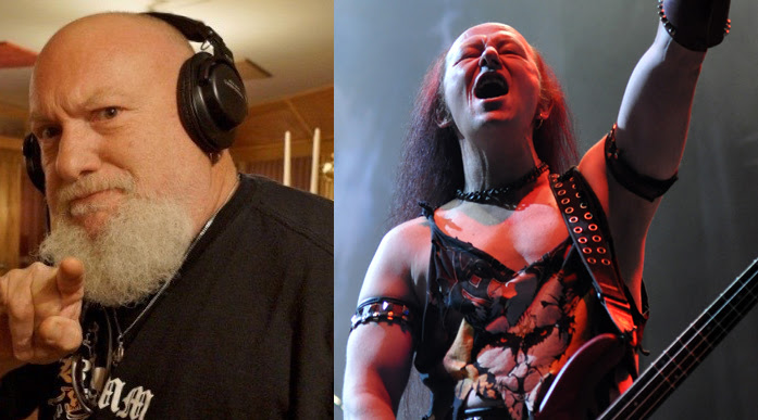 the-metal-voice-JonnyZazula