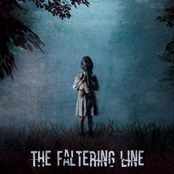TheFalteringLine-cover