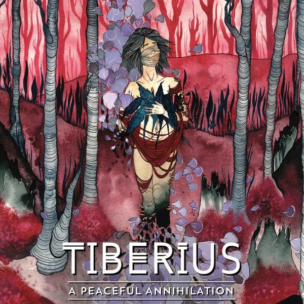 tiberius-cover