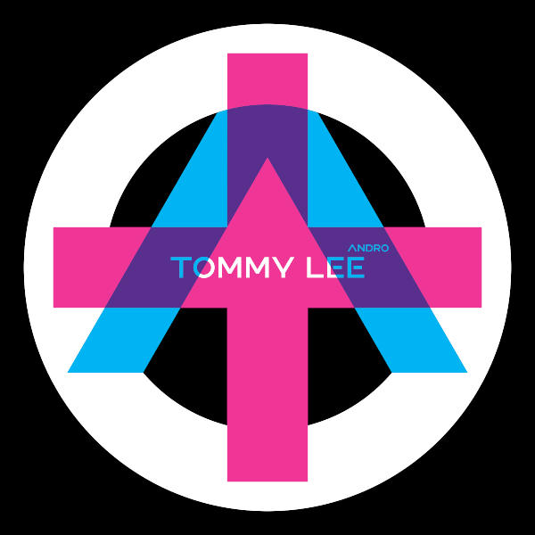 Tommy-Lee-ANDRO-Artwork