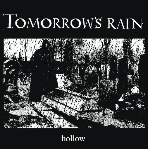 TOMORROWsRAIN-cover