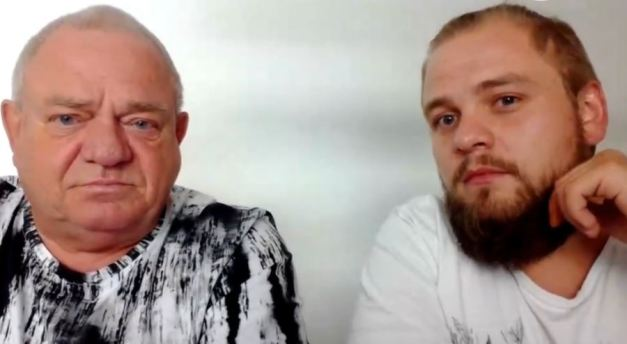 Udo-and-SvenDirkschneider-the-metal-voice
