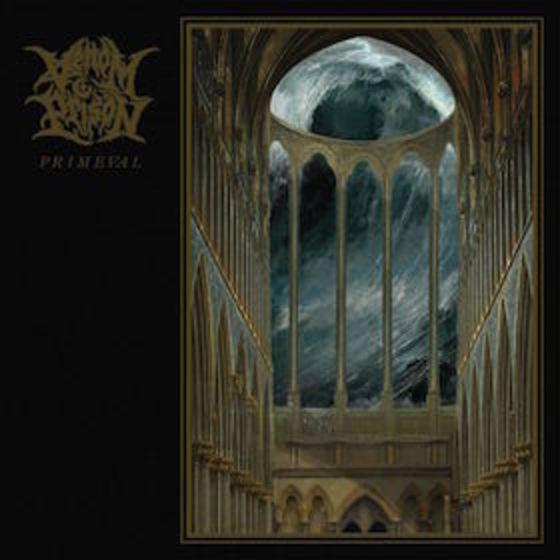 VENOM-PRISON-cover