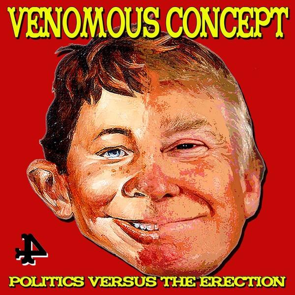 VENOMOUS-CONCEPT-cover