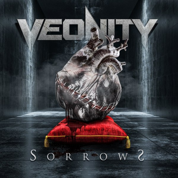 veonity-cover