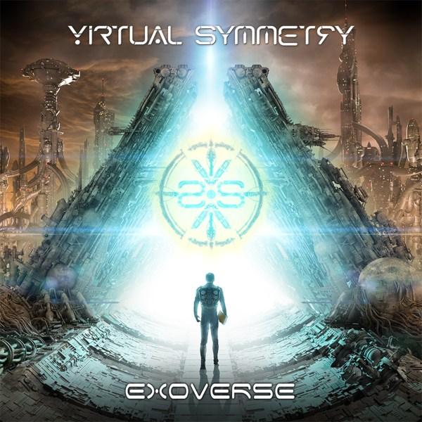 VIRTUAL-SYMMETRY-cover