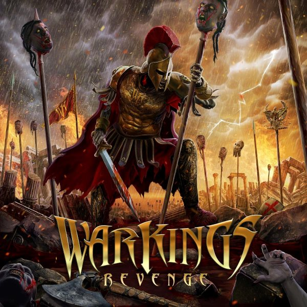 WARKINGS-cover
