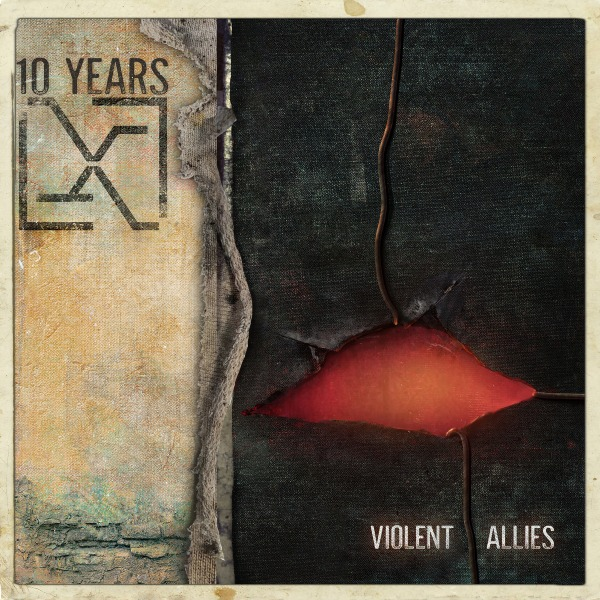 10years-cover