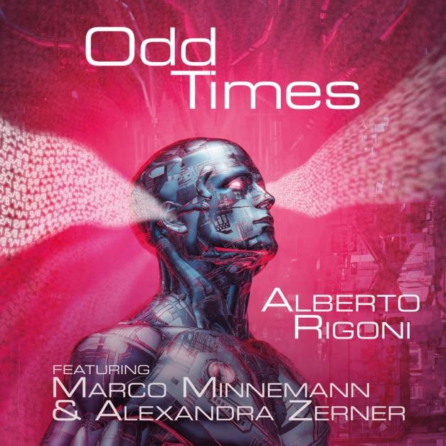 Alberto-Rigoni-Odd-Times-cover