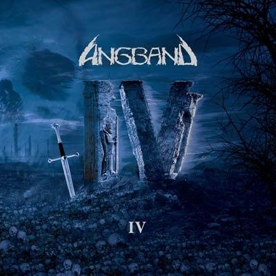 ANGBAND-cover