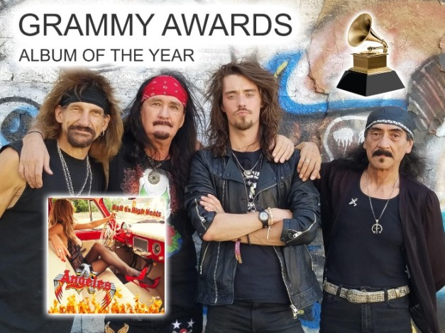 ANGELES-grammy-awards-web