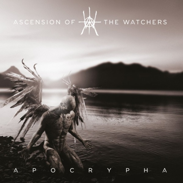 ASCENSION-OF-THE-WATCHERS-cover