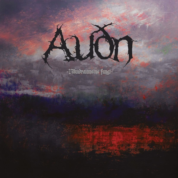 AUDN-cover