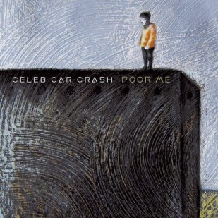 CELEB-CAR-CRASH-cover