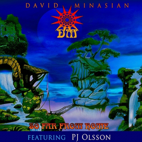 DavidMinasian-cover