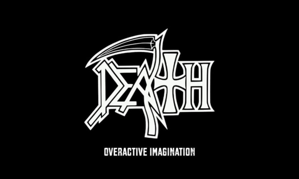 DEATH-TO-ALL-overactive-imagination