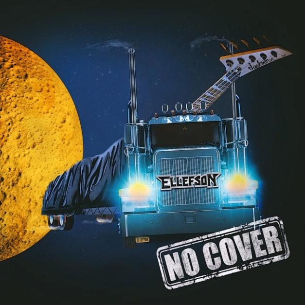 ELLEFSON-cover