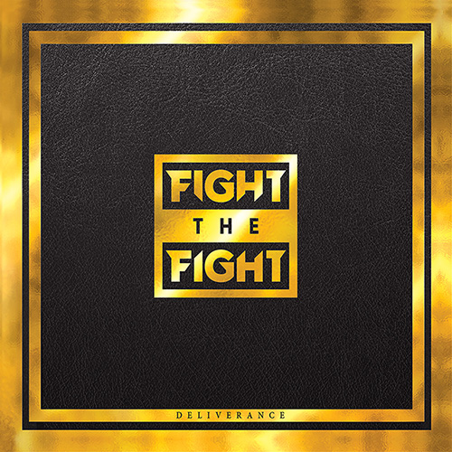 FightTheFight-Deliverance