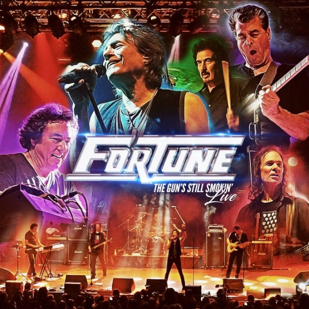 fortune-live-cover
