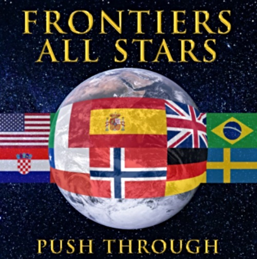 FRONTIERS-ALL-STARS-cover
