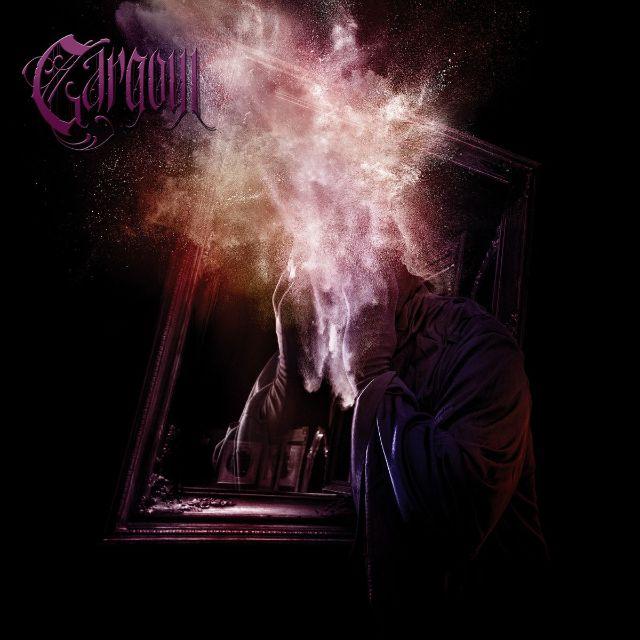 Gargoyl-cover