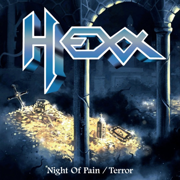 HEXX-cover