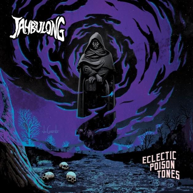 JAHBULONG-cover