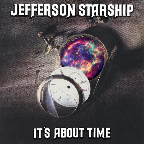 JEFFERSON-STARSHIP-cover