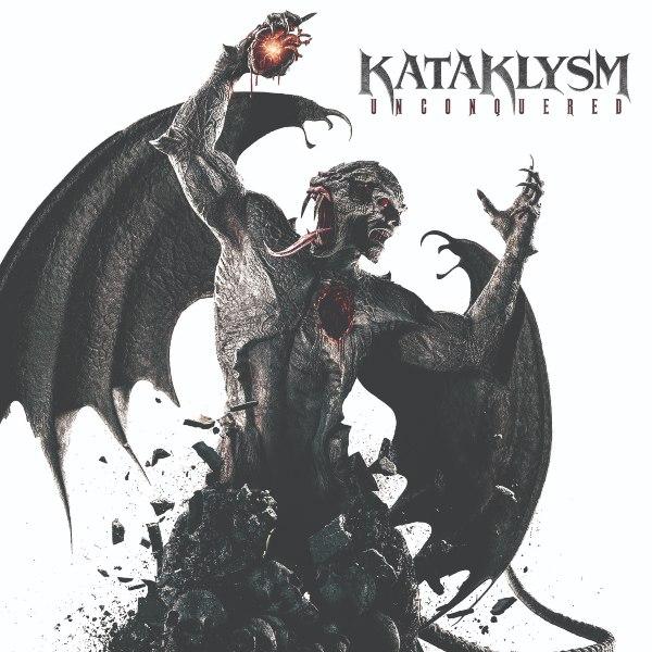 kataklysm-unconquered