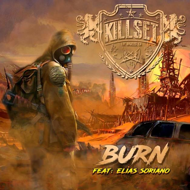 killset-cover