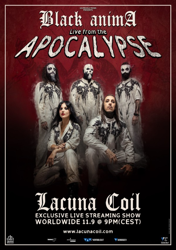 lacuna-coil-streaming-show