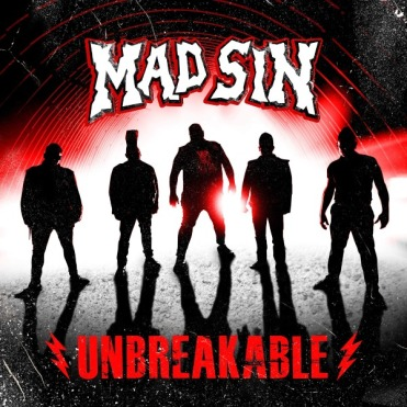 mad-sin-cover